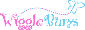 WiggleBums Cloth Diapers and Accessories. Serving Oshawa and all of Durham Region